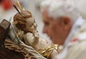 2011-12-24T232416Z_01_MXR24_RTRIDSP_3_POPE