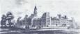 J. J. McCarthy's design for the Catholic University of Ireland