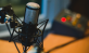 the-11-best-web-microphones-for-webinar-hosting-1