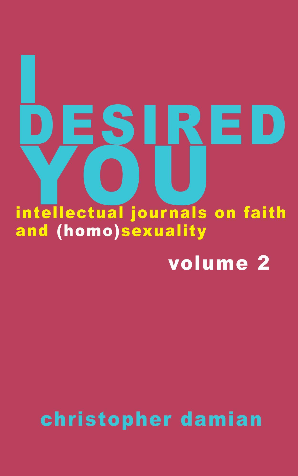 I_Desired_You_Volum_Cover_for_Kindle